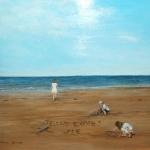 beach_kids