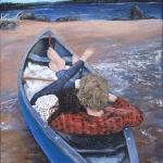 boatcouplerevised2-small