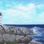 peggyscovelighthouse-small