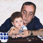 w-adam-grandpa1