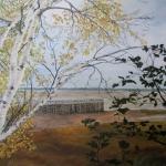lastlookatanthonyswharf-1