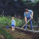 GardenofHeritage Small