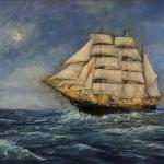 PhantomShip