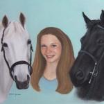 kristab_horses